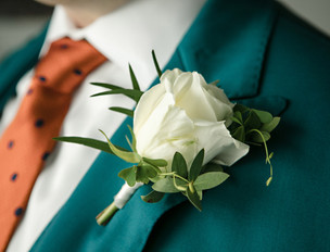 tallahassee wedding flowers.JPG