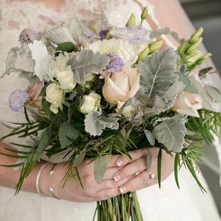 tallahassee wedding flowers0208_Irish.JP