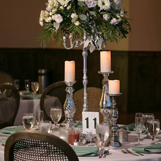 tallahassee wedding flowers0701_Irish.JP