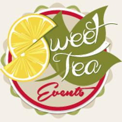 tallahssee wedding sweet tea wedding planning