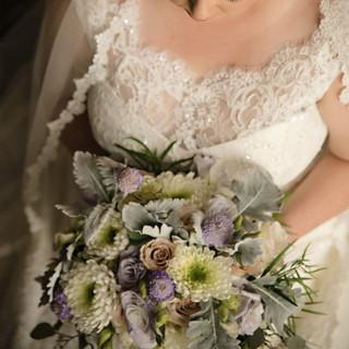 tallahassee wedding flowers0127_Irish.JP