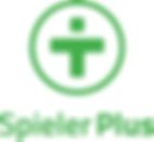 sp-logo_sp-logo-v-green1.png