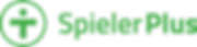 sp-logo_sp-logo-h-green.png