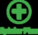 sp-logo_sp-logo-v-green.png