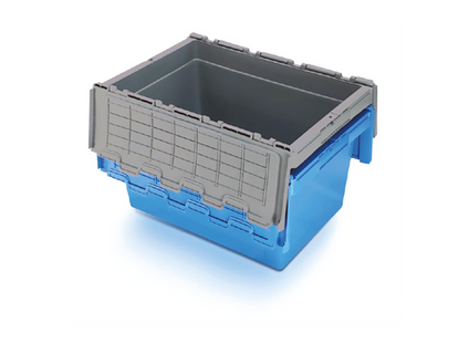 Nestable Container 1-01-01.png