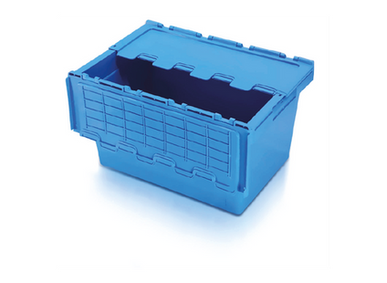 Nestable Container 2-01-01.png