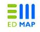 Ed Map