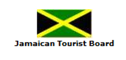 jamaican tourist board