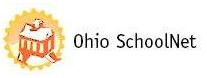 Ohio Schoolnet
