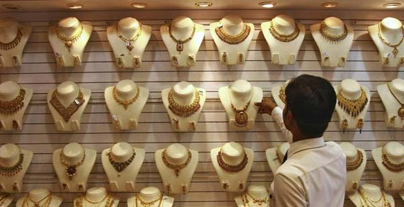 The Insider Secret on the Advantages and Disadvantages of Investing in Gold Accessory Discovered