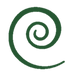 spiral dark green.png