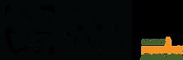 HawaiiFoodbank_Logo.png