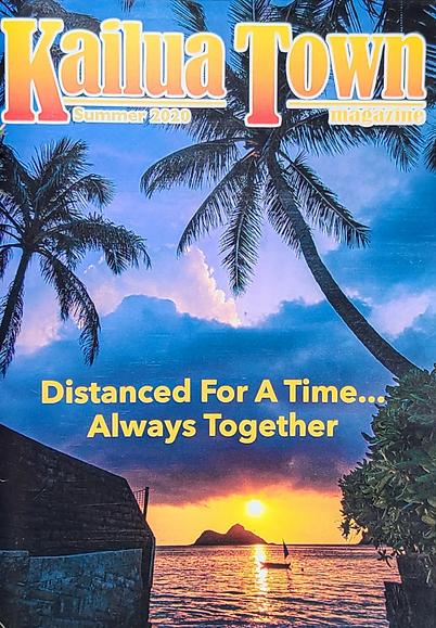 Kailua Town Mag 750x1080.png