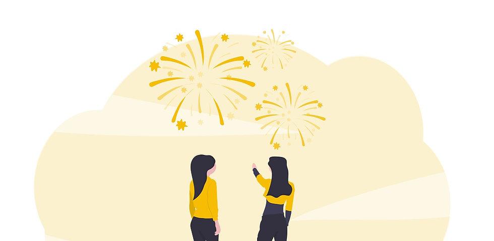 undraw_fireworks_q5ji%20(1)_edited.jpg
