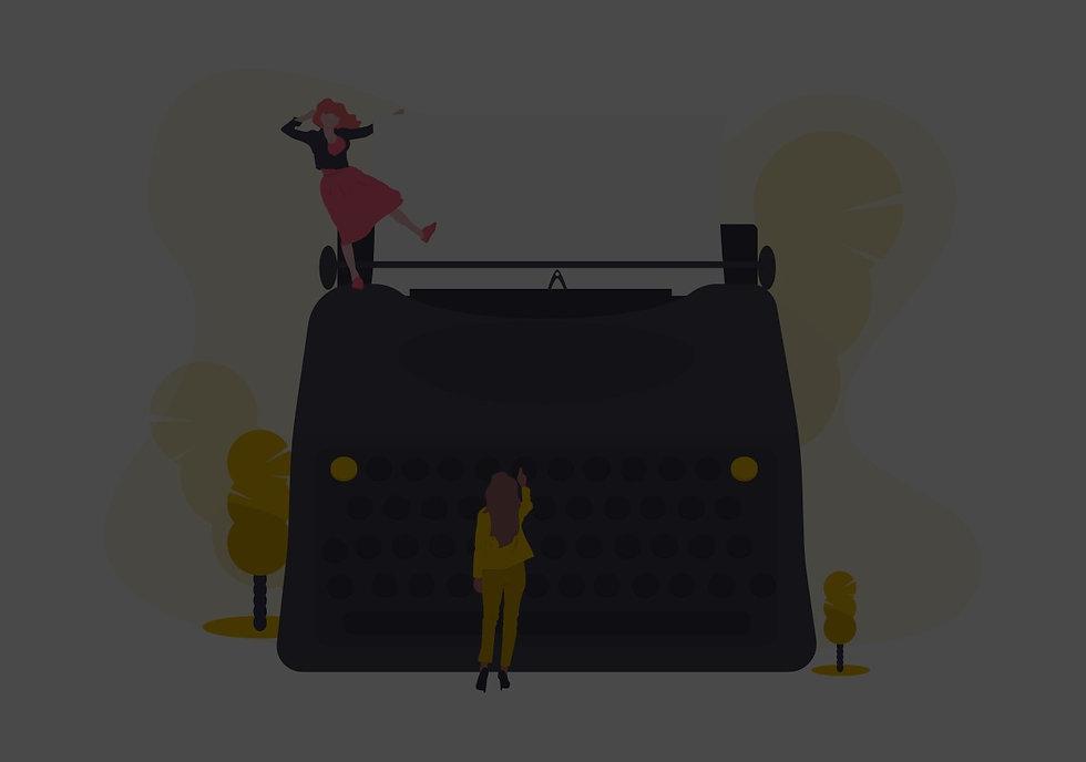 undraw_typewriter_i8xd_edited.jpg