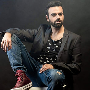 Dimitris Nezis