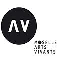 Moselle arts vivants.png
