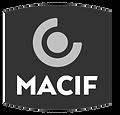 Macif_edited.png