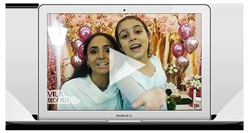 vila-acucena-festas-canoas-home-video2.p
