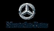Logo_MercedesBenz.png