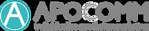 Logo_Apocomm.png