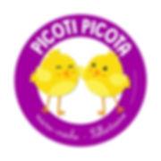 Logo Picoti Picota.jpg