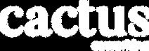 cactus-logo-rgb-white-with_claim.png
