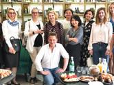 Coworking Aix-en-Provence17