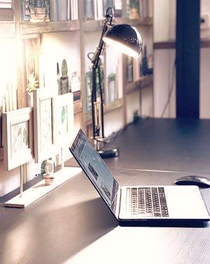 Coworking%2520Aix-en-Provence1_edited_ed
