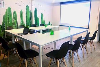 Salle Cactus Aix-en-Provence.jpg