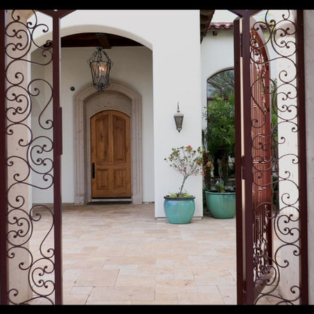 Luxury Gilbert Home
