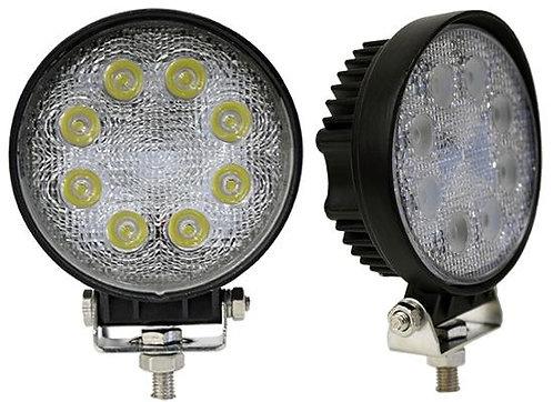 ACI 24W Off-Road LED Light