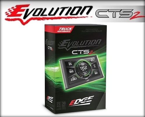 Edge Evolution CS2 Programmer Diesel Engine - 85300