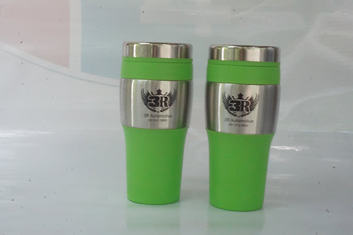 3R Thermo Cup