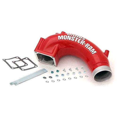 Monster Ram Intake System