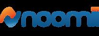noomii-logo.png