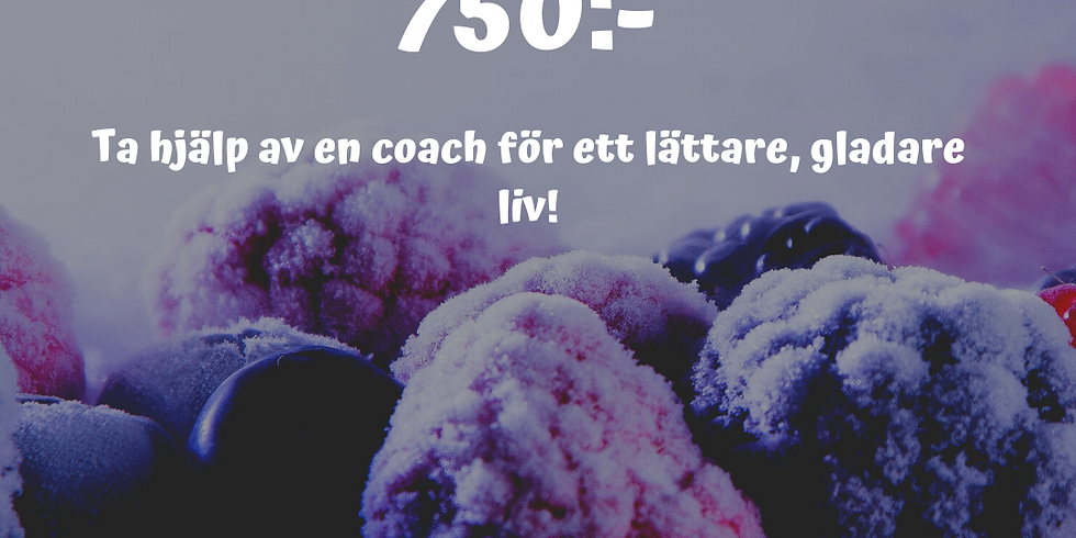 Coachtimme