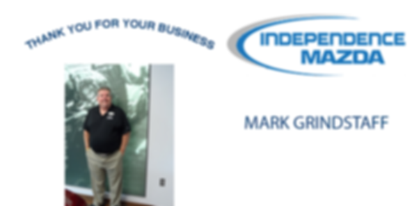 MARK GRINDSTAFF CARD.png