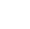 blogs on your custom mobile app