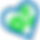 givehub_heart_only_logo_512.png
