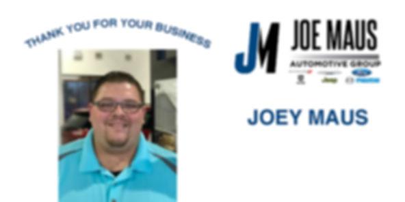 joey card.jpg