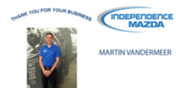 MARTIN VANDERMEER CARD.png