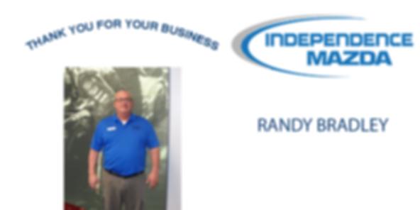 RANDY BRADLEY CARD.png