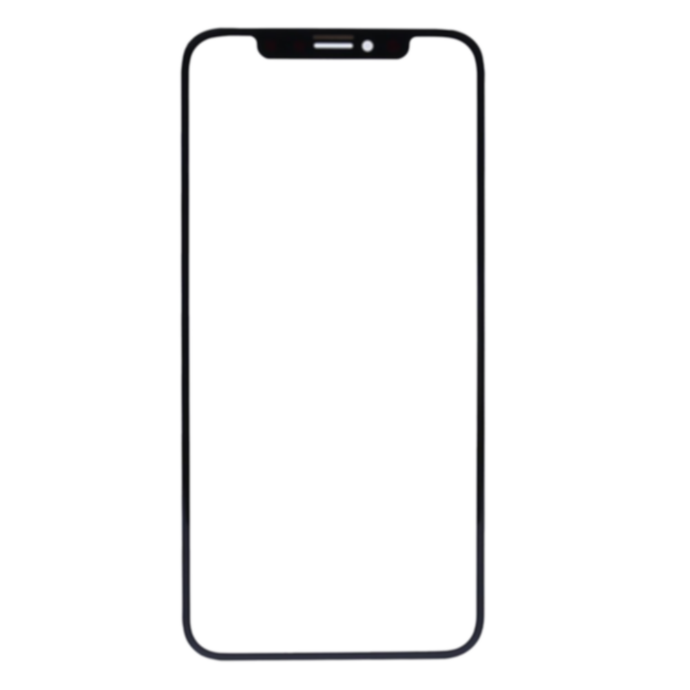 iPhone_X_Lens_Glass_Screen_Replacement_K