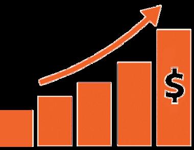 money chart.png