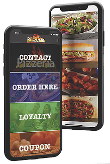 pizza app graphic copy.png