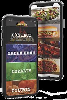pizza app graphic copy.png
