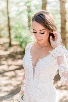Bride 2019