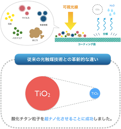 slide01 (1).png
