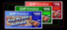 smaler fb Gift Vouchers new 14052020.jpg